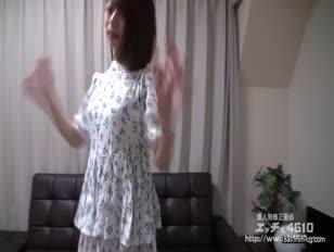 H4610 gol184-[無碼]最新H4610 gol184 葉月 美加子 Mikako Hzuki