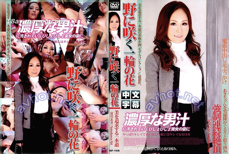 [中文](一本道)Model Collection select...100 夏川