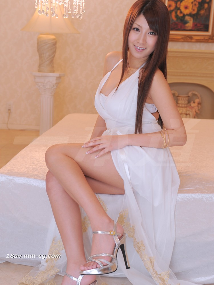 """The latest one 092912_439 Beichuan 瞳 """"Welcome to the advanced SOP Beichuan 瞳"""""""