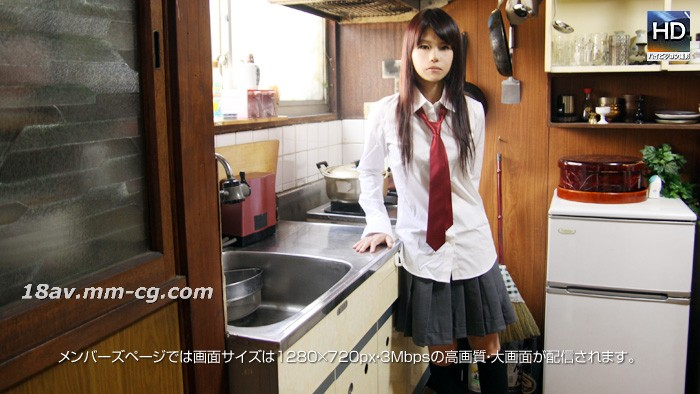 The latest 1000 people 斩121119yuka special plan change #030 in the parents' school of the female students