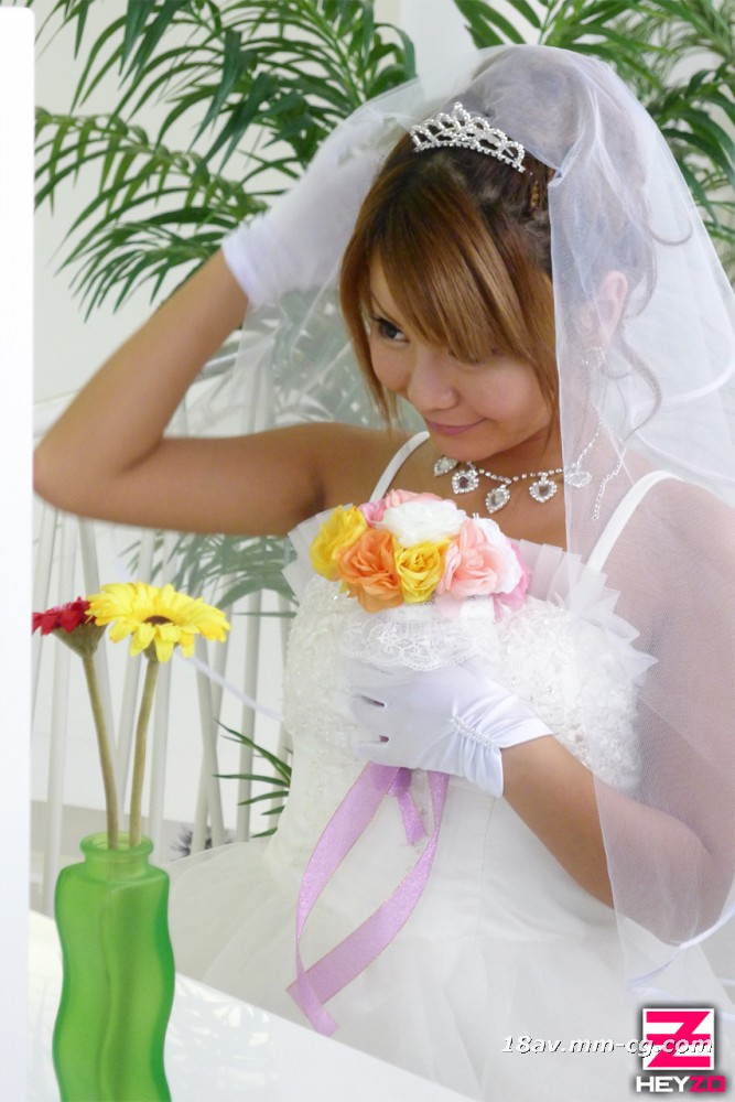 The latest heyzo.com 0212 Fallen Flower Marriage