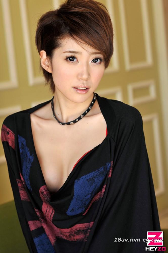 最新heyzo.com 0245芸能人超美鲍禁制!才能のある女性の恥