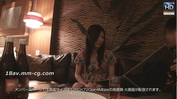 The latest mesubuta 130206_610_01 secret room assault guide woman