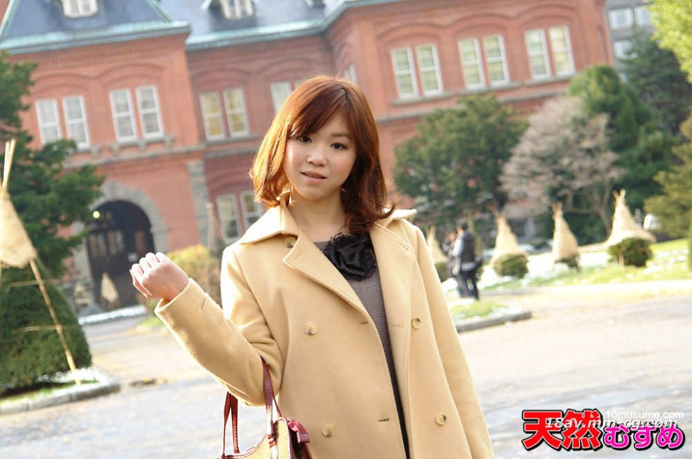 The latest natural amateur 021613_01 Lolita daughter returned only 1 month change