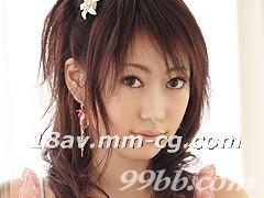 [碼] latest 99bb Suzubo