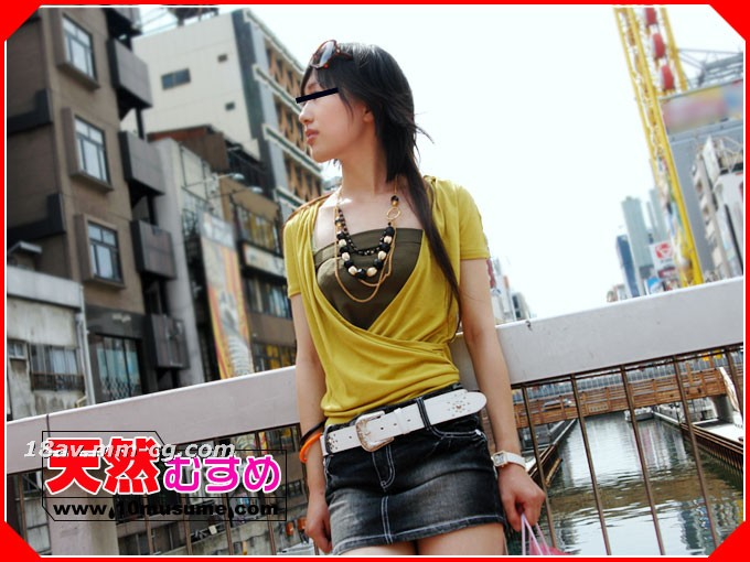 [Uncensored] the latest natural amateur 173cm model height long leg sister