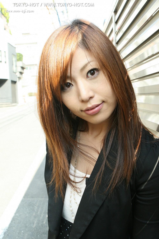 Tokyo Hot k0301