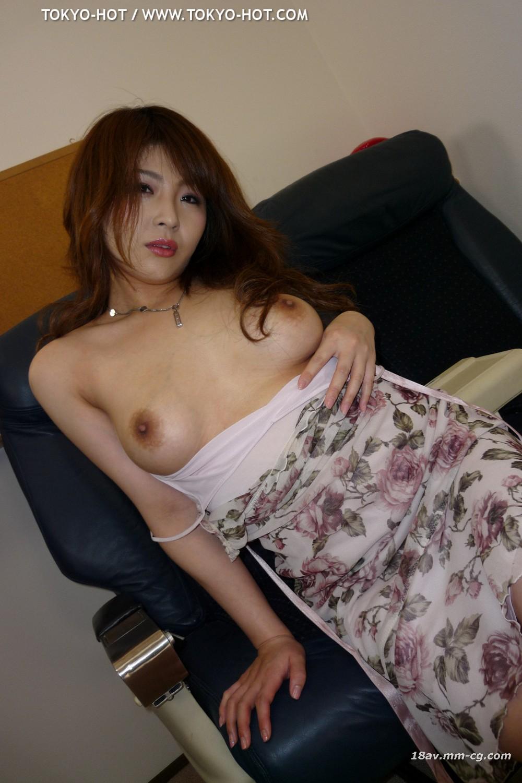 Tokyo Hot k0225
