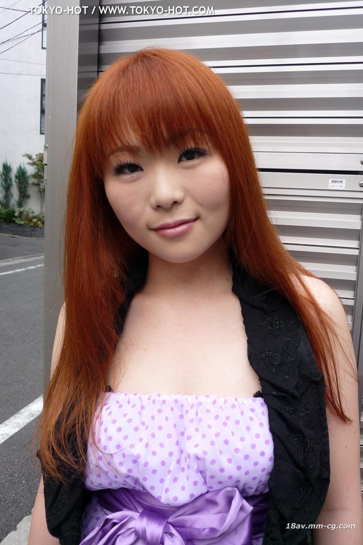 Tokyo Hot k0279