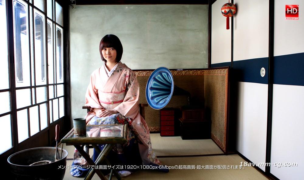 最新のmesubuta 130510_657_01 [1.3]求職者の着物トレーニング願い