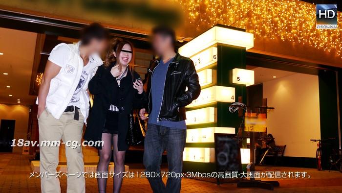 最新のmesubuta 130517_660_01クラブの路地では薬物による拉致が利用されています