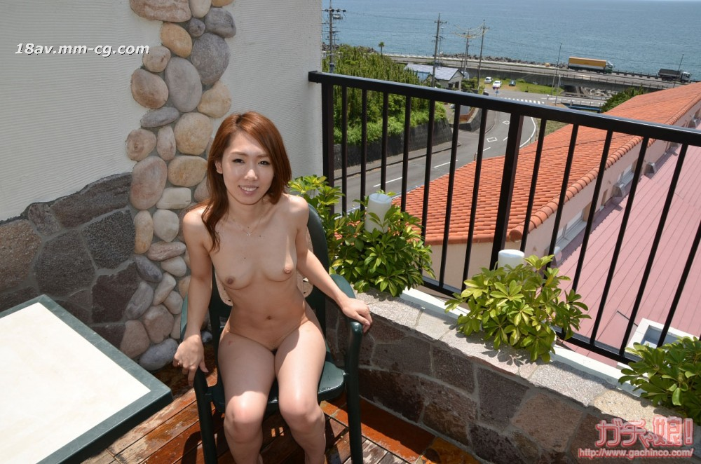 The latest gazichin! gachi649 by the tree dish exposed experience 15 post