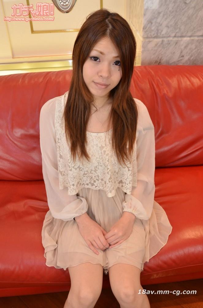 最新gachin娘! gachi670 仁枝  KURADASHI20