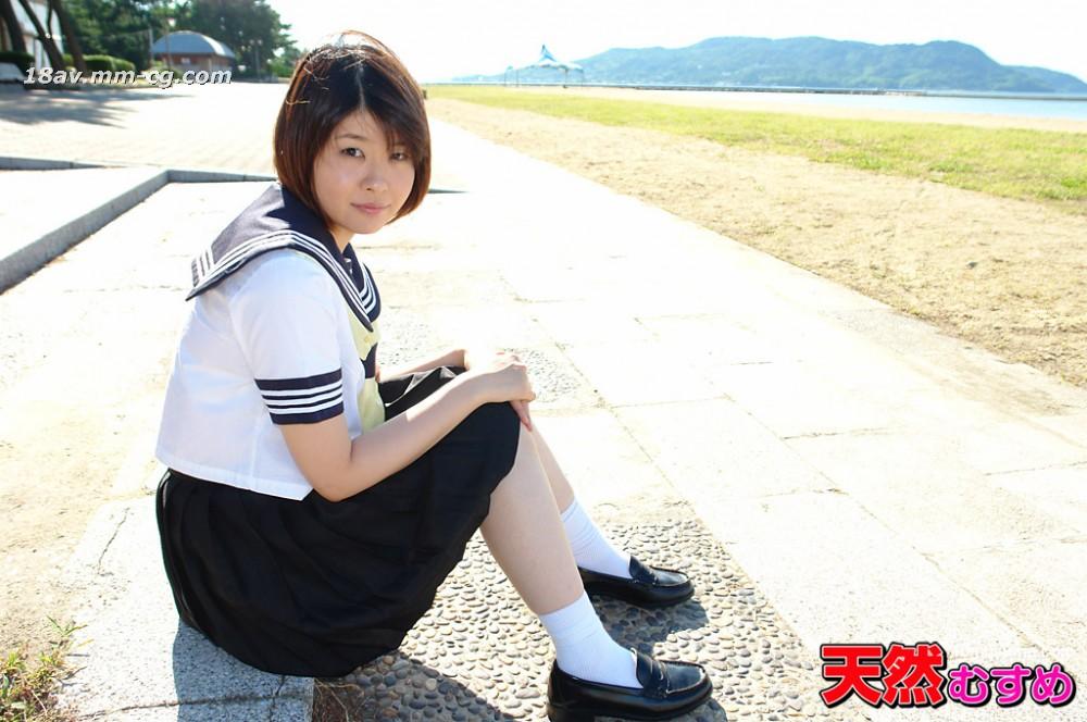 学生服を脱いだ後の最新の自然人102313_01 Ando Meixiang