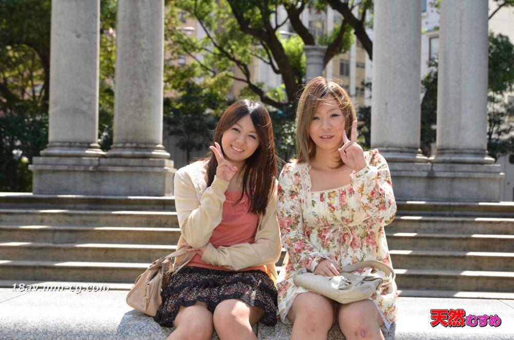 The latest natural amateur 012914_01 Crazy with girlfriends Yongtian Youxiang Guanyue Yuyu