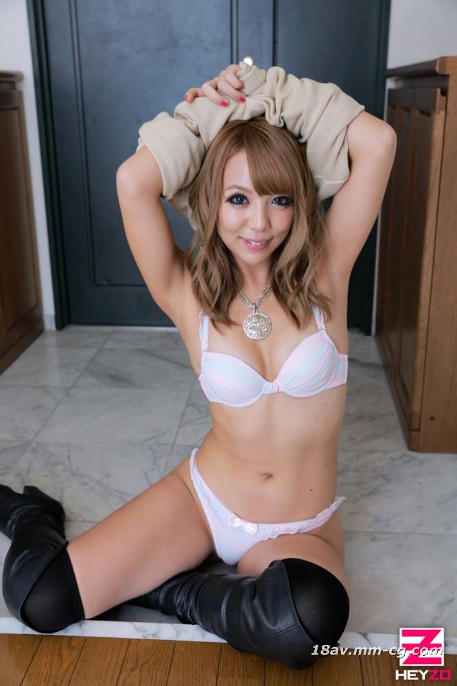 最新heyzo.com 0511貧しい自然の女の子屈辱的な処罰、復讐ドラマ - 霜月
