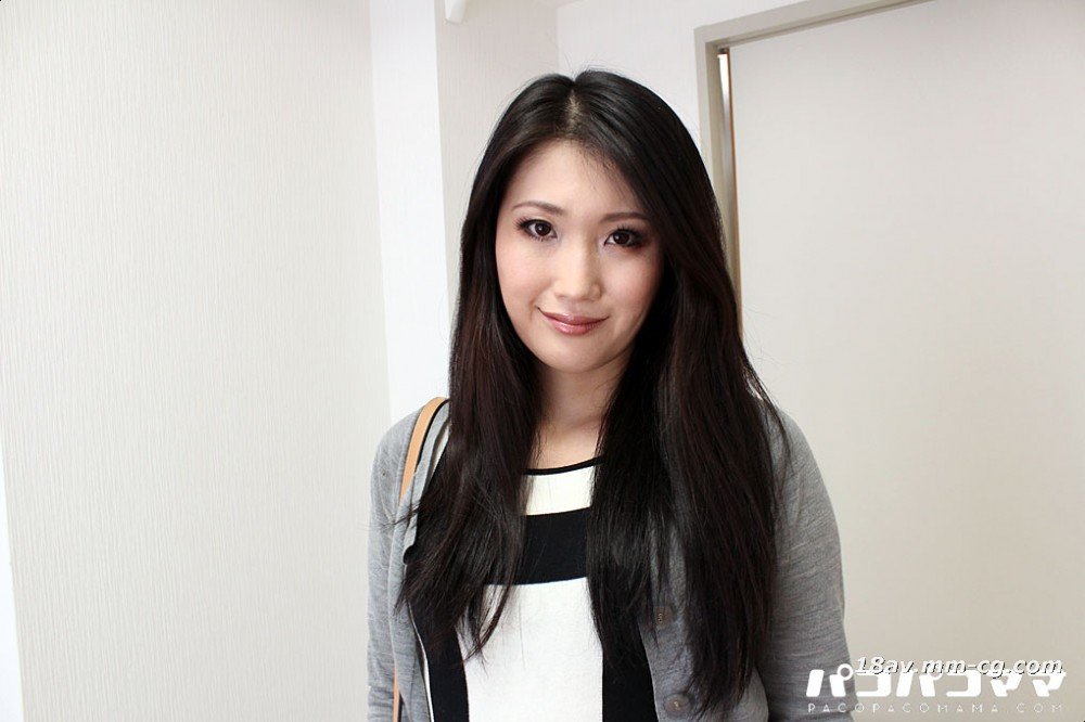 The latest pacopacomama 011714_089 erotic beauty wife in the palace pleading 菅原奈绪美