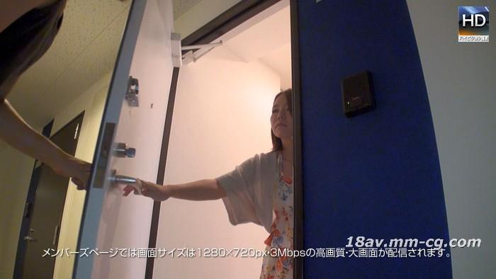 最新のメスブタ140217_762_01「トイレを貸してください」一人暮らしの女性宅に
