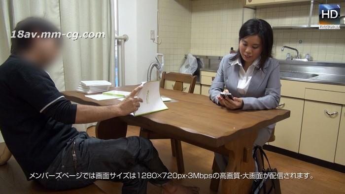 最新のmesubuta 140312_771_01の火災主張「あなたが返済することができないならば、あなたは払う」Daxi Xiangnai