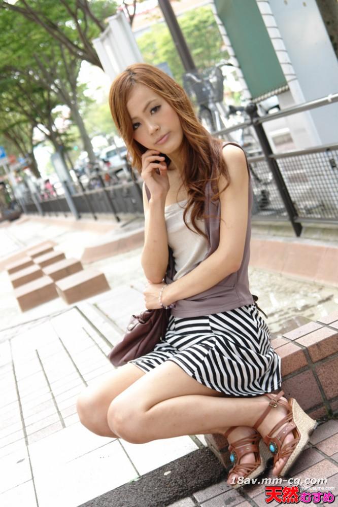 The latest natural amateur 022614_01 erotic erotic daughter Ji Zhongyou