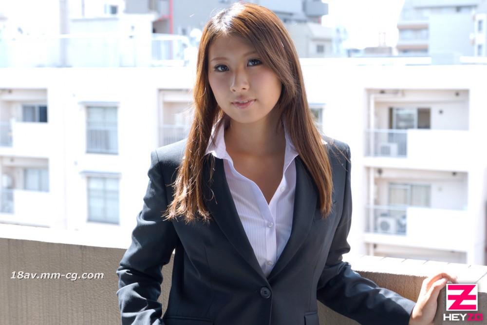 最新のheyzo.com 0562は、男の上質な桃と美脚、Ennaの上司の挿入順を吸収しています