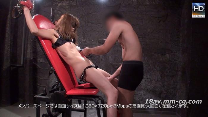 The latest mesubuta 140416_785_01 Irno Woman 30 Nakamura Sakiko Eriko Nakamura