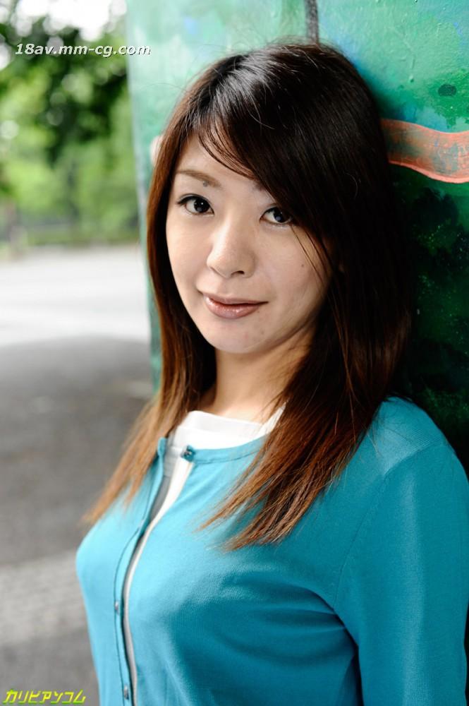 Latest Caribbean 040214-574 Role Playing DE Dating Sexy Nurse Compilation Matsuda Tomomi