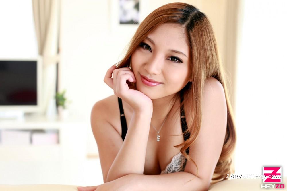 最新のheyzo.com 0593が続編です!スリム美女はザーメンWujing Ma Xiをあふれさせる