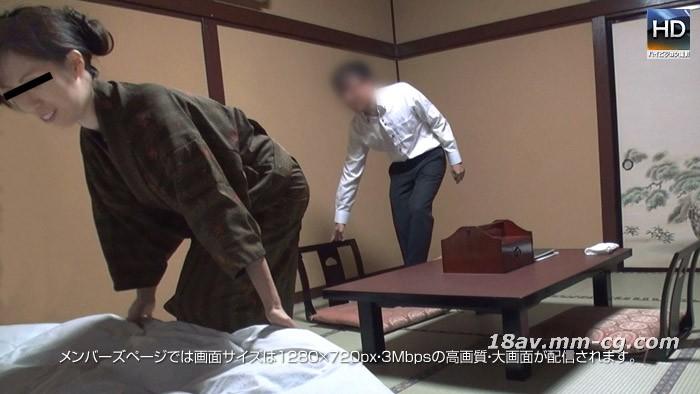 ホテルウェイトレス沢田のうち最新のメスブタ140507_794_01