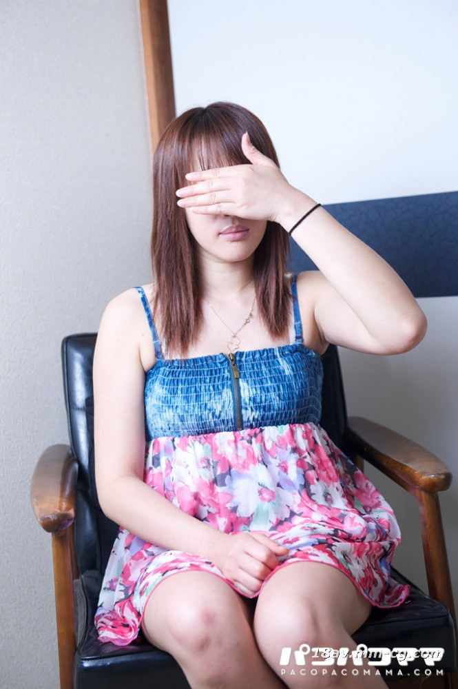 Latest pacopacomama 052914_174 Busty Beautiful Wife Left Milk Sensitive! Miho Matsuno