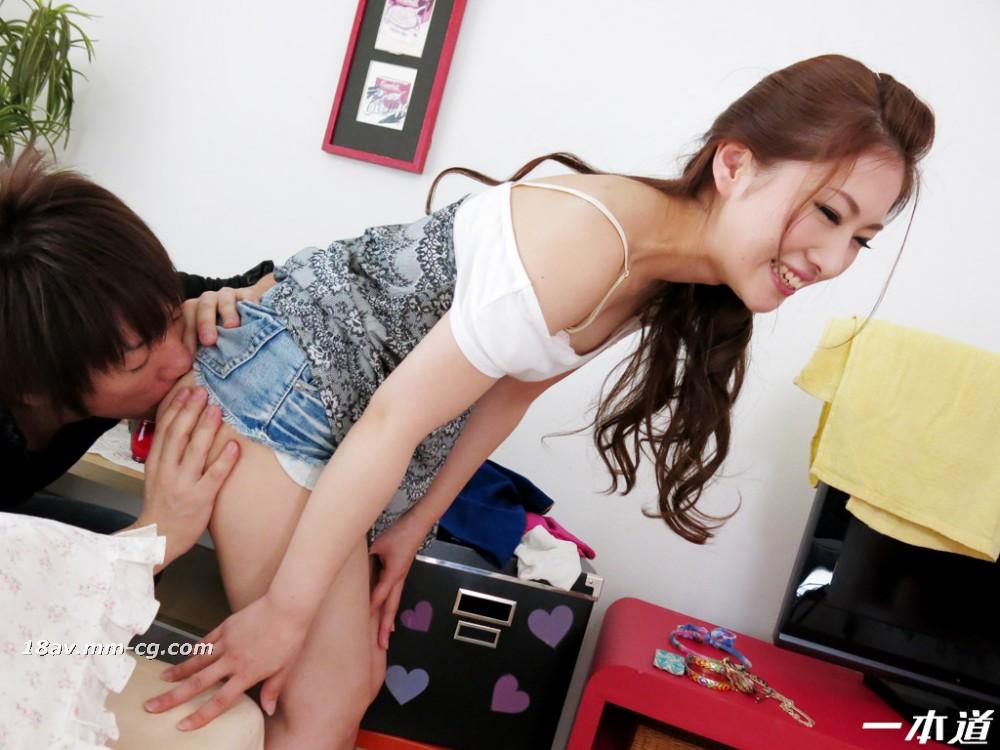 最新の1つ072514_850女優の家、Qimu Yua