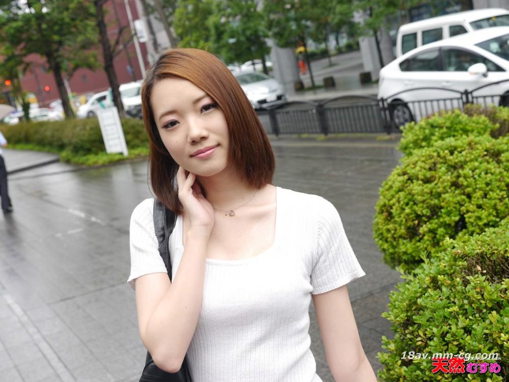 最新の天然素人082314_01アイマスクプレイでかわいいMメイド岡田優子