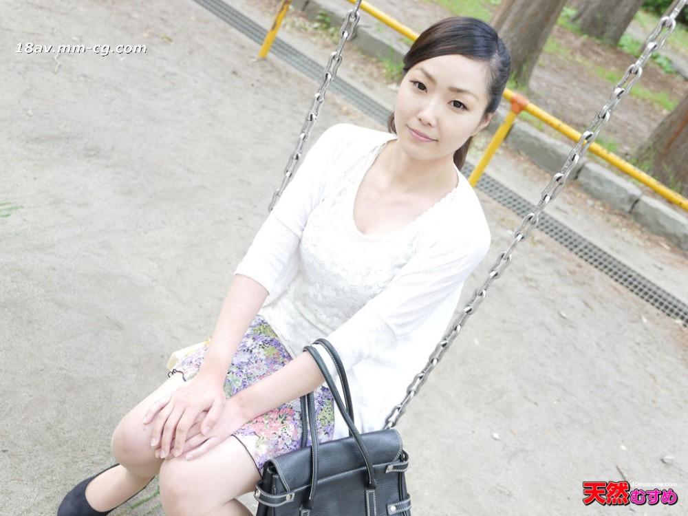 Latest natural amateur 090214_01 AV amateur interview Nozomi Senbon