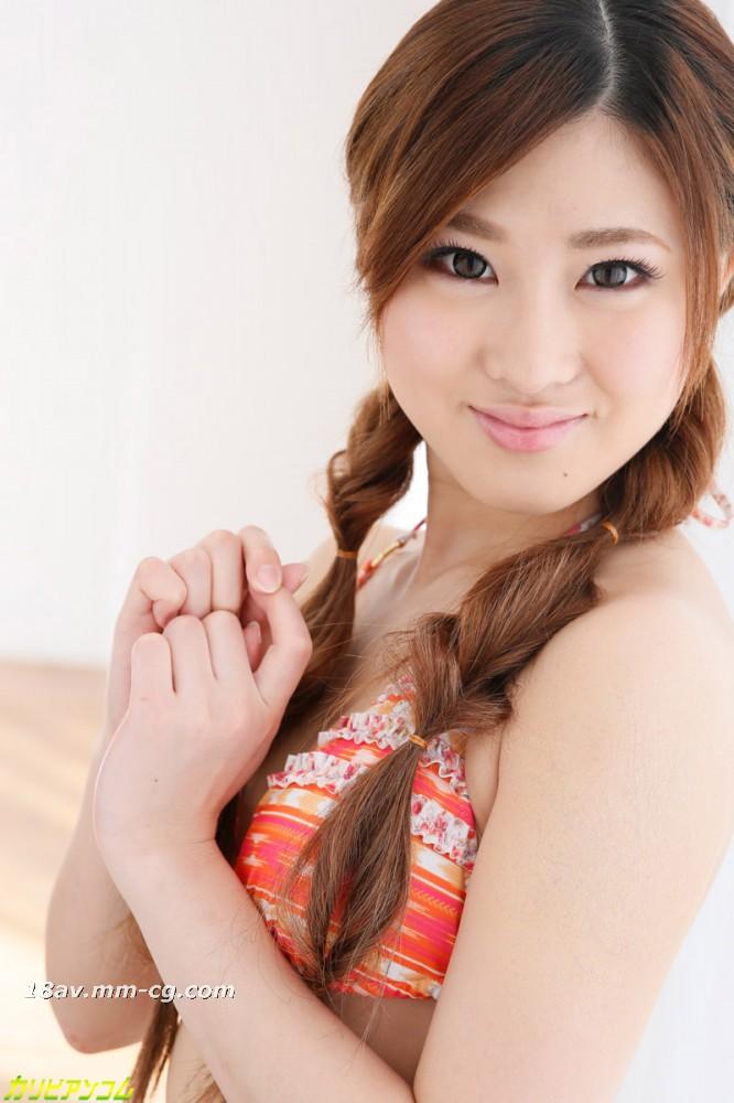 Latest ratio 071914-647 Maki Horiguchi first back