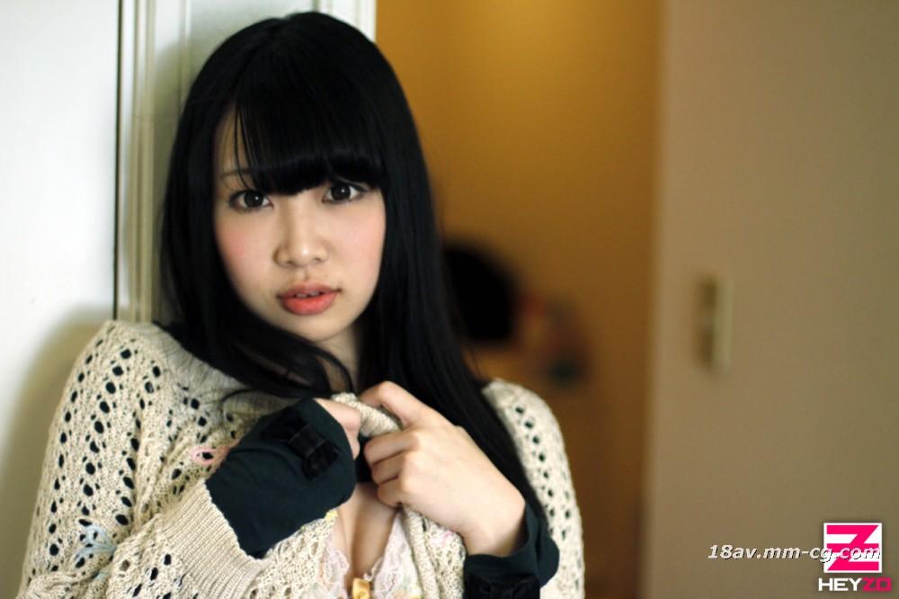 最新のheyzo.com 0648奴隷の女の子、NOと言わないでください - 绫濑