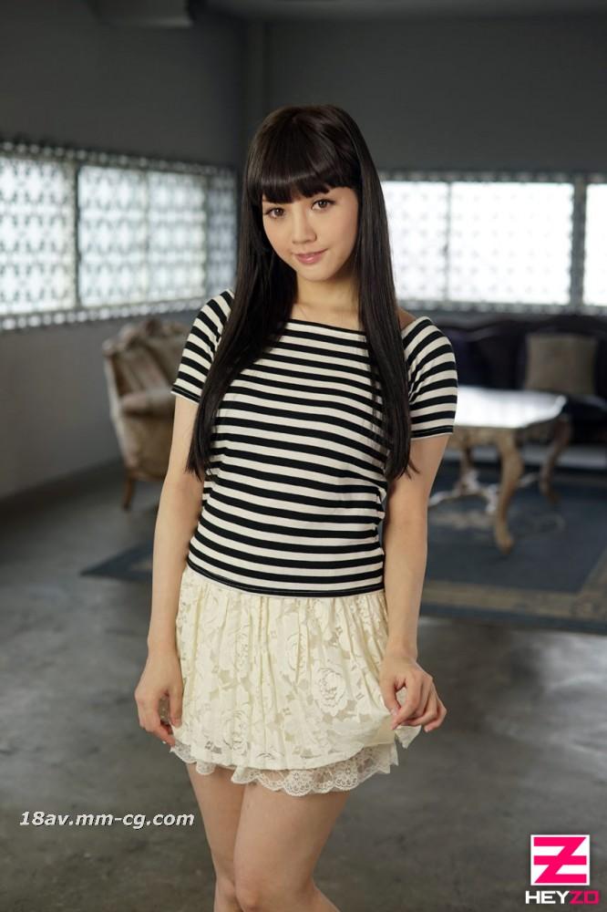 The latest heyzo.com 0698 Lolita girl is born in a row
