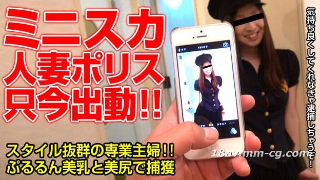The latest pacopacomama 092614_254 ring line woman, Tsuruhashi Station
