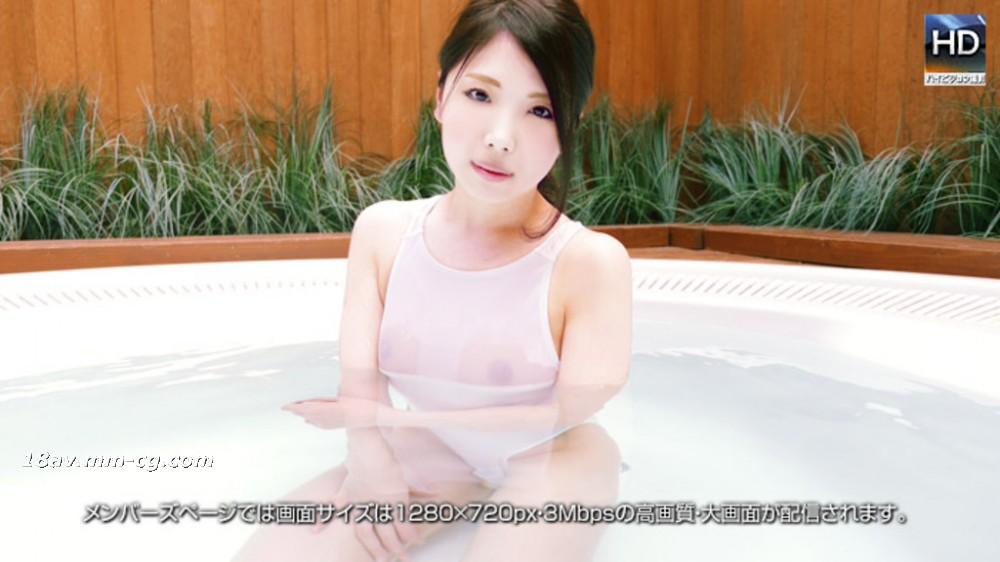 The latest 1000 people 斩141010 Lolita beauty wet limbs