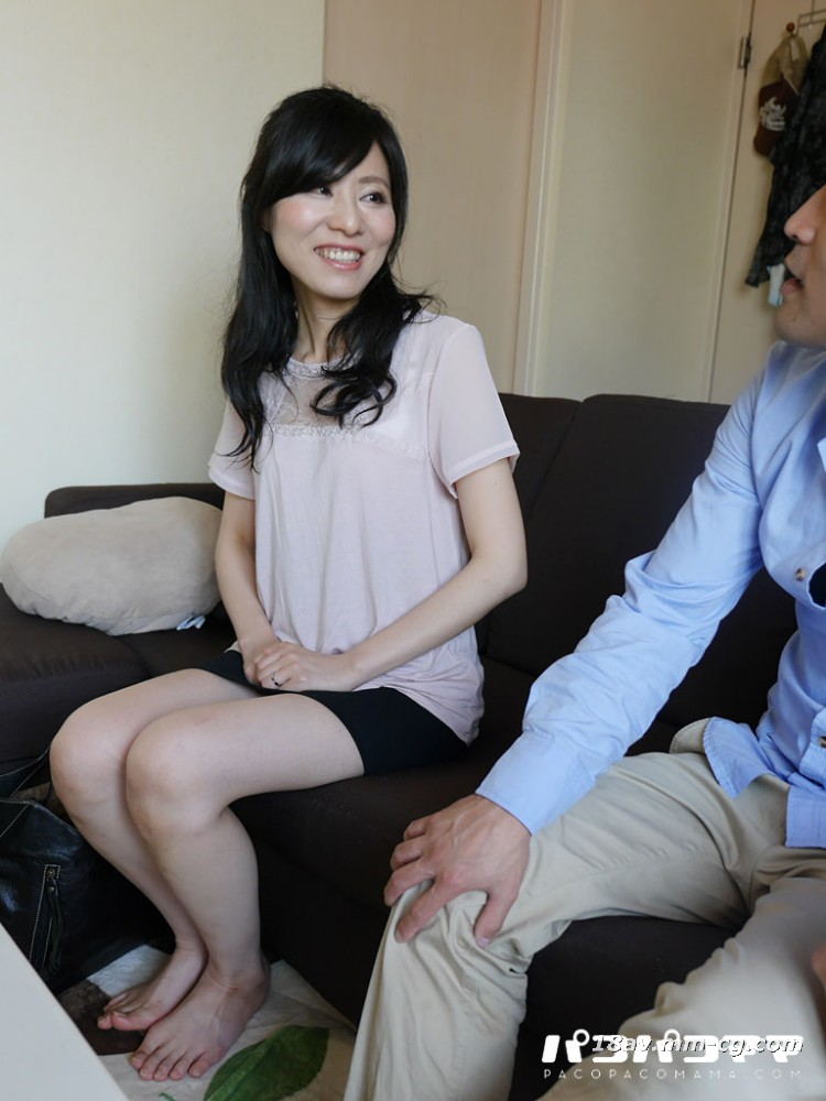 Latest pacopacomama 112514 _294 Ant family housewife grant Harumi Kida