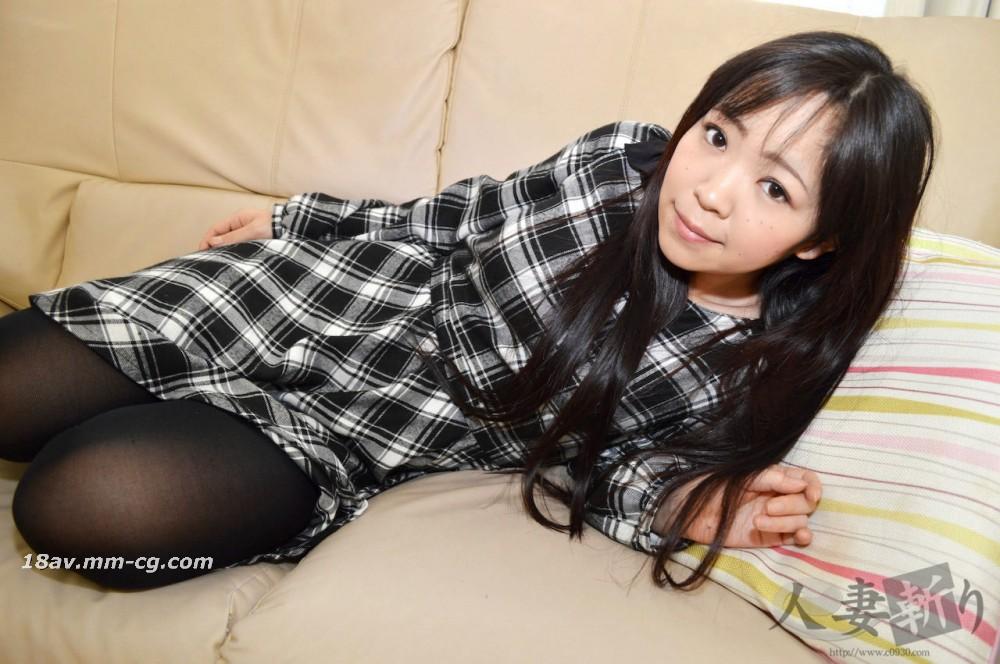 The latest C0930 hitozuma0932 Chioka Asaoka