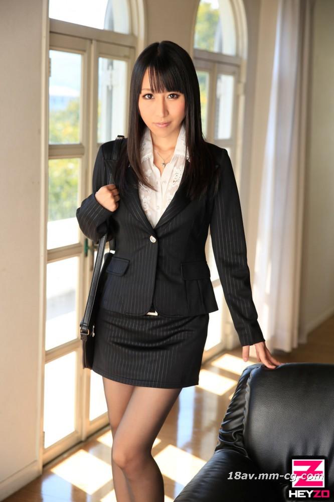 最新heyzo.com 0746狂気の飛び出る秘書