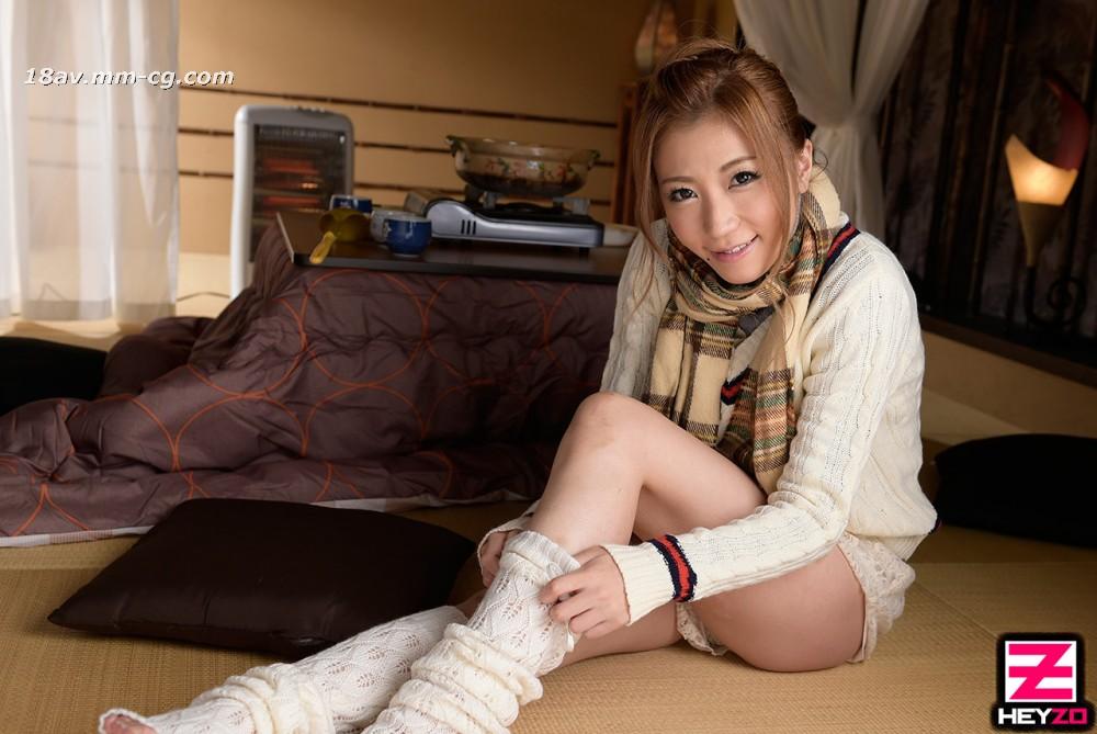 The latest heyzo.com 0758 sweat juice notice Multilingual gender Hot beauty! Inoue Ying Li