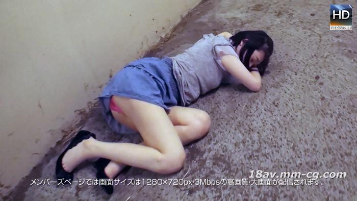 路上で最新のmesubuta 141219_887_01、私は酔った女性、邪悪な人、三、、Guan Genyuanziに会いました