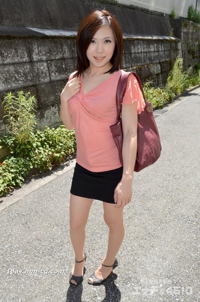 Latest H4610 ki150122 Nakamura Reiko Yoshiko Nakamura
