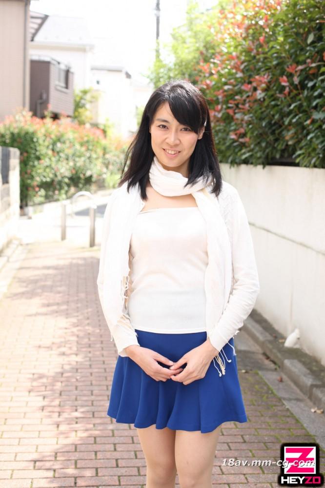 The latest heyzo.com 0778 singles AV star Ken has applied for Gao Shi Orie