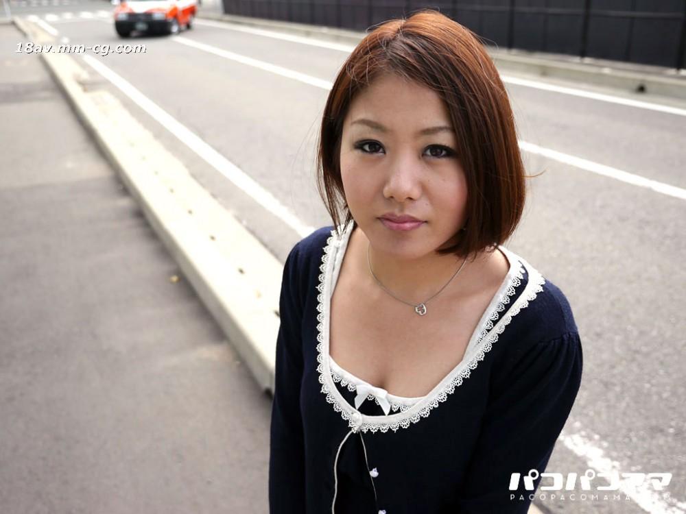 最新pacopacomama 012315_335 美熟女人妻視線邀請 武井惠梨香