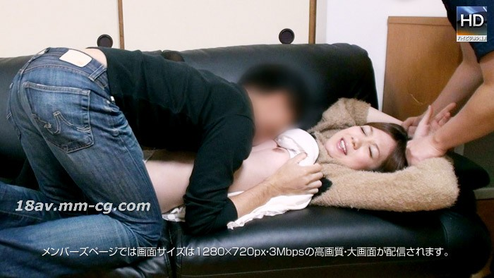 The latest mesubuta 150213_910_01 gang rape and elder sister 3P Hamasaki truth