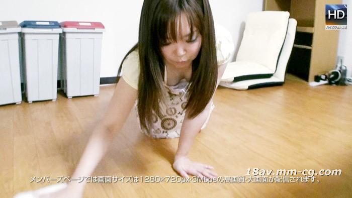 最新のmesubuta 150218_912_01所有者は、無防備な乳母吉川美奈を侵害しました