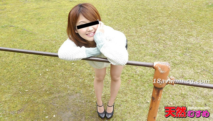 Latest 10musume 060515_01 What do you like about me?