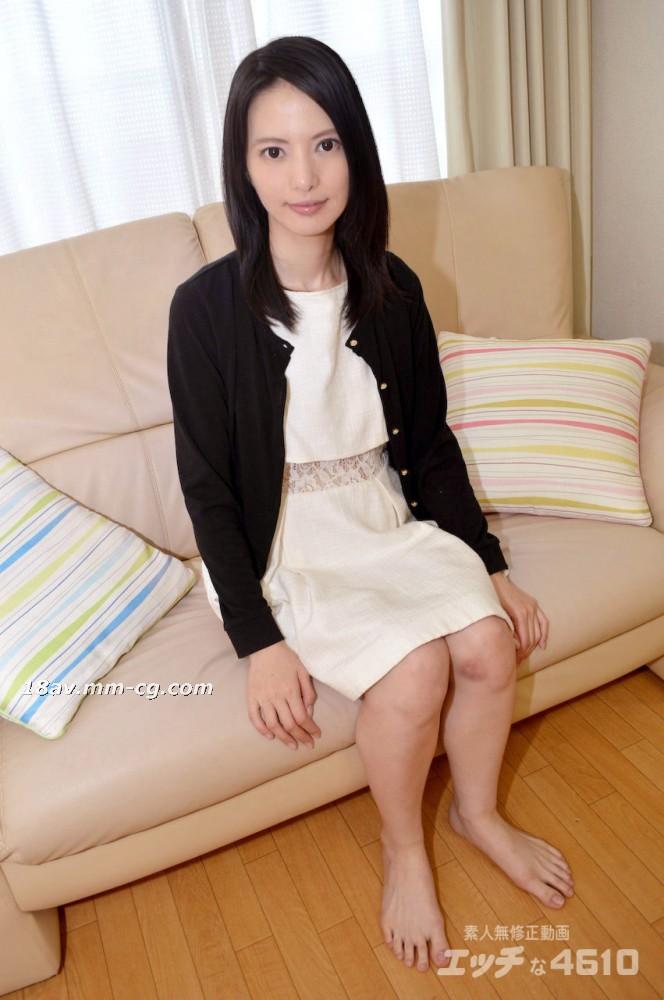 The latest H4610 ori1394 Fujimi Seven Hui Nanae Fujimi
